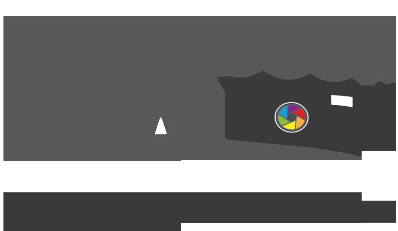 Photobookforall